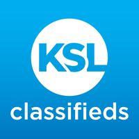 Biểu tượng KSL Classifieds