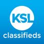 KSL Classifieds 3.2.10