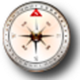Compass & Map 1.2.1