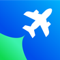Plane Finder - Flight Tracker 7.7.9