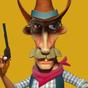 Falar Cowboy grátis