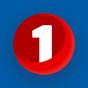 SpareBank 1 Mobile Banking 5.3.0