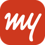 MakeMyTrip-Flights Hotels Cabs