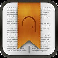 Bible Gateway icon