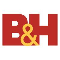 B&H Photo Video Pro Audio アイコン