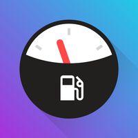 Fuelio: 燃料 & コスト アイコン