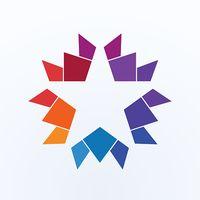 Icono de Star TV