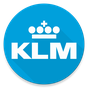 KLM - Royal Dutch Airlines 10.10.2