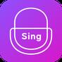 스마트 노래방: 에브리싱(everysing) Sing! 4.2.25g