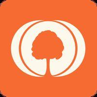 Ikon MyHeritage - Family Tree