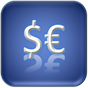 Forex Currency Rates 2.0.25