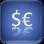 Cotizaciones de divisas Forex