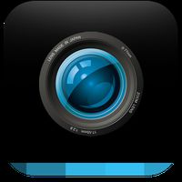 Ícone do PicShop - Photo Editor