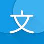 Hanping Chinese Dictionary Lite