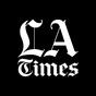 LA Times 5.0.7