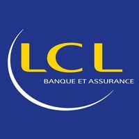 Icône de LCL Mes Comptes pour mobile