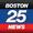 FOX25 News 7.0.0