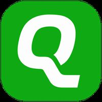 Biểu tượng Quikr Free Local Classifieds