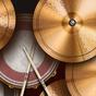 Classic Drum - Drumstel
