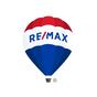 RE/MAX Real Estate Search