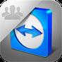 TeamViewer für Meetings  APK