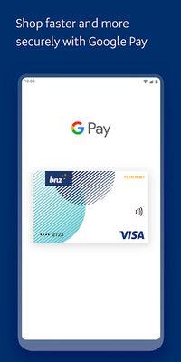 BNZ Mobile Image 2