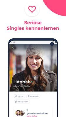 Image 3 of LoveScout24 - Flirt App