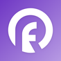 Reclamefolder: Alle Folders en Aanbiedingen