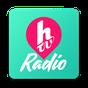 HTV. RADIO.  APK