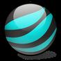 Exsoul Web Browser Navegador
