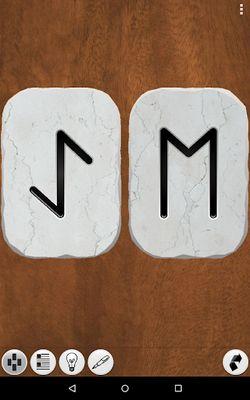 Image 10 of Galaxy Runes Pro