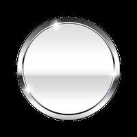 Icoană Mirror