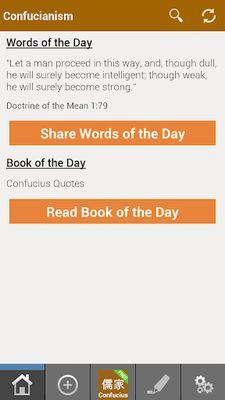 Image 1 of Confucius Quotes Confucianism
