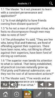 Confucius Quotes Confucianism Video