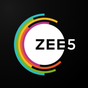 OZEE Free TV Shows Movie Music