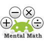Mental Math Free 1.1.8