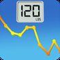 Monitore seu peso