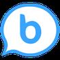 B-Messenger Görüntülü Sohbet