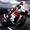 Asphalt Moto 1.2.37