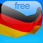 Niemiecki w miesiąc Free