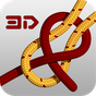 Knots 3D (Düğümler ve Bağlar)