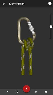 Image 18 of Knots 3D (Knots 3D)