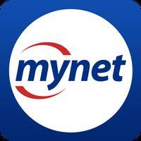 Mynet - Haber Gündem Gazeteler Simgesi