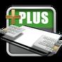 А. И. Таблетки клавиатура Plus