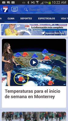 Image 5 of INFO7.MX