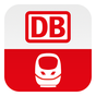 DB Navigator 19.12.p01.04