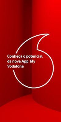 Image 4 of My Vodafone