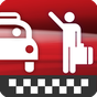Speed Taxi Bucharest