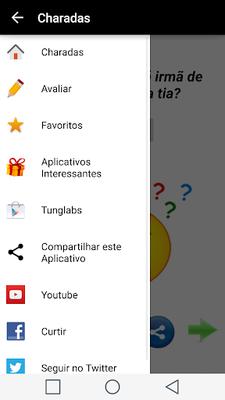 Charades screenshot apk 17
