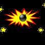 Armas: Pranks bombas